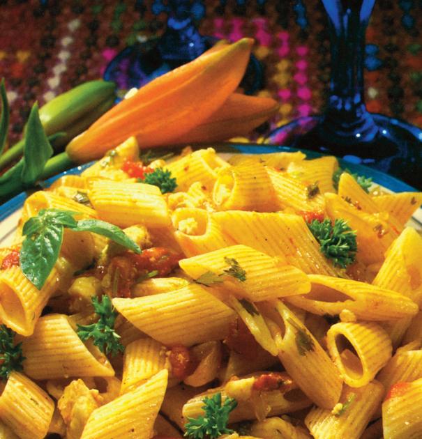 3-cheesy_tomato_pasta
